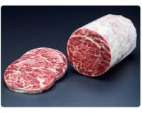Meltique Beef Ribeye