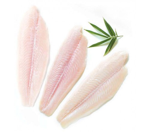 how to cook dory fillet