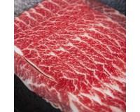 US Beef Shortrib Boneless