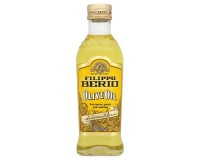 Fillipo Berio Pure Olive Oil 500ml